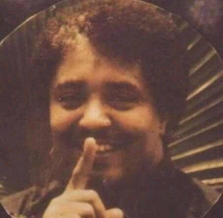 kiros-alemayehu-mu-doctorate-ethiopia